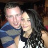 Amy Malone Facebook, Twitter & MySpace on PeekYou