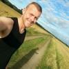 John Ramsay Facebook, Twitter & MySpace on PeekYou