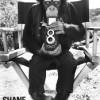 Shane O'neal, from Las Vegas NV