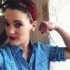 Diana Abramson Facebook, Twitter & MySpace on PeekYou