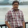 Prashant Pandya Facebook, Twitter & MySpace on PeekYou
