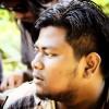 Dhiraj Singh Facebook, Twitter & MySpace on PeekYou