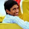 Sahil Shah Facebook, Twitter & MySpace on PeekYou