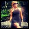 Ashleigh Breeze Facebook, Twitter & MySpace on PeekYou