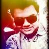 Shashank Dalal Facebook, Twitter & MySpace on PeekYou