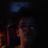 Franco Orgeira Facebook, Twitter & MySpace on PeekYou