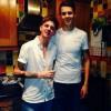 Jake Bennett Facebook, Twitter & MySpace on PeekYou