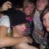 Daniel Schwass Facebook, Twitter & MySpace on PeekYou