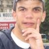 Tarek Halaby Facebook, Twitter & MySpace on PeekYou