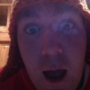 Gary Smith Facebook, Twitter & MySpace on PeekYou