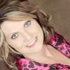 Melody Vess Facebook, Twitter & MySpace on PeekYou