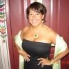 Kristi Ashton, from Kansas City MO