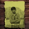 Prakash Parmar Facebook, Twitter & MySpace on PeekYou