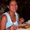Effie Cruz Facebook, Twitter & MySpace on PeekYou