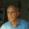 Kiril Popov Facebook, Twitter & MySpace on PeekYou