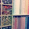 Butterfly Fabrics Facebook, Twitter & MySpace on PeekYou