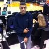 Michael Moncata Facebook, Twitter & MySpace on PeekYou