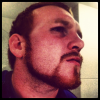 Dave Mcgrail Facebook, Twitter & MySpace on PeekYou