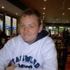Peter Kelleher Facebook, Twitter & MySpace on PeekYou