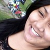 Sofia Tuafoe Facebook, Twitter & MySpace on PeekYou