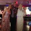 Donna Reid Facebook, Twitter & MySpace on PeekYou