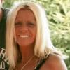 Jenn Piper Facebook, Twitter & MySpace on PeekYou