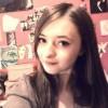 Emma Tracey Facebook, Twitter & MySpace on PeekYou