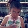 Cristina Flores Facebook, Twitter & MySpace on PeekYou