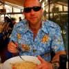 Gerry Coppola Facebook, Twitter & MySpace on PeekYou