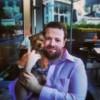 Paddy Cronan Facebook, Twitter & MySpace on PeekYou
