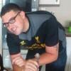 Liam Harte Facebook, Twitter & MySpace on PeekYou