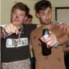 Dom Cox Facebook, Twitter & MySpace on PeekYou