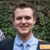 Ian Mcglynn Facebook, Twitter & MySpace on PeekYou