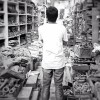 Ravi Barad Facebook, Twitter & MySpace on PeekYou