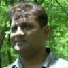 Dharmesh Kotadia Facebook, Twitter & MySpace on PeekYou