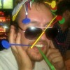 Joe Green Facebook, Twitter & MySpace on PeekYou