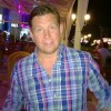 Barry Thompson Facebook, Twitter & MySpace on PeekYou
