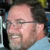 John Shaffer, from Tucson AZ
