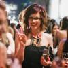 Sally Mckenzie Facebook, Twitter & MySpace on PeekYou