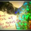 Luv Grover Facebook, Twitter & MySpace on PeekYou