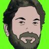 Ben Fletcher-Watson Facebook, Twitter & MySpace on PeekYou