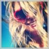 Rachael Collins Facebook, Twitter & MySpace on PeekYou