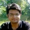 Mihir Naik Facebook, Twitter & MySpace on PeekYou
