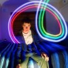 Alan Haverty Facebook, Twitter & MySpace on PeekYou
