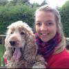 Emma Campbell Facebook, Twitter & MySpace on PeekYou