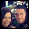 Leah Hill Facebook, Twitter & MySpace on PeekYou