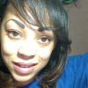 Miss King Facebook, Twitter & MySpace on PeekYou
