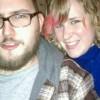 Lindsey Cain Facebook, Twitter & MySpace on PeekYou