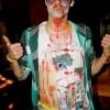 Cindie Rooney Facebook, Twitter & MySpace on PeekYou