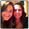 Kate Mcmanus Facebook, Twitter & MySpace on PeekYou